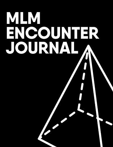 The MLM Encounter Journal