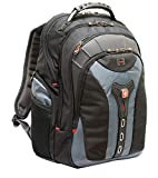 SwissGear 17' Gray Notebook Backpack