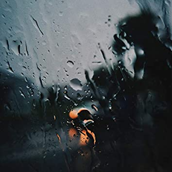2019 Calming Rain and Ambient Music for Babies