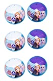 Bulls i Toy Disney Frozen II Series 2...
