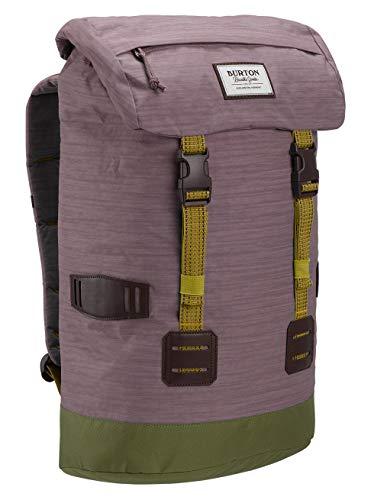 Burton Erwachsene Tinder Pack Daypack, Flint Crinkle