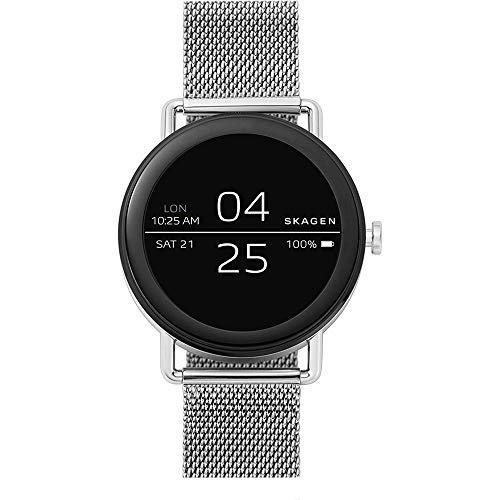 Reloj Skagen para Unisex SKT5000