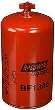 Best baldwin fuel filter Reviews