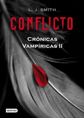 Conflicto: Crónicas Vampíricas 2