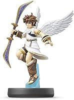 スーパースマッシュブラザーズピット置物!スーパースマッシュブラザーズシリーズアクションフィギュアゲームマスターピースコレクティブルフィギュア輸入(Wii U / 3DS /スイッチ)
