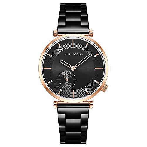 Reloj - MINI FOCUS - Para - 0333