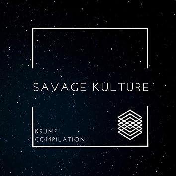 Krump Compilation