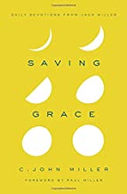 Best his saving grace Reviews