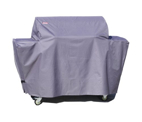Unbekannt Bull Outdoor Products 74033 30-Inch Cart Cover, Bull Bison, Texan, Lonestar, and Angus Fcarts