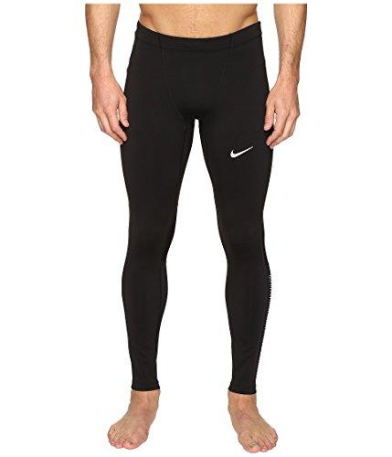 Nike M NK Pwr Flsh Tech Tght Leggings voor heren, kleur