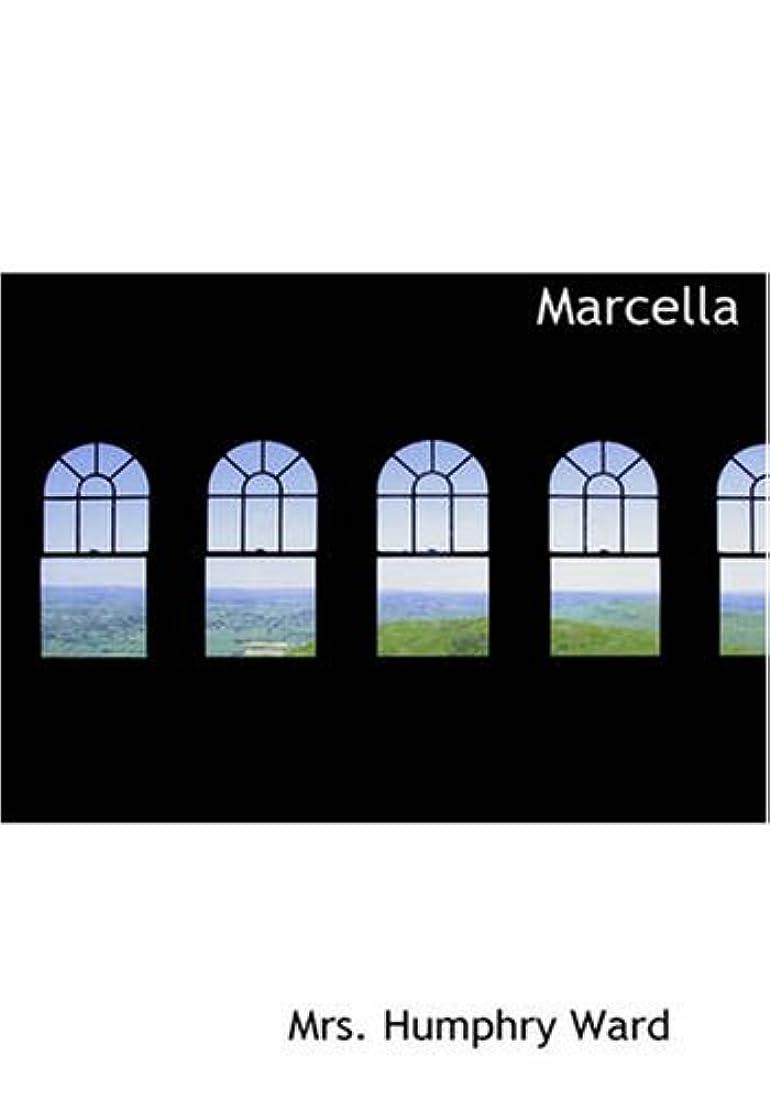 アクセルピーブページMarcella