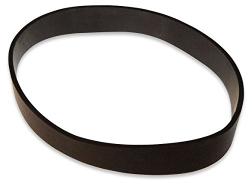 Hoover 562932001 Vacuum Beater Bar Belt Genuine Original Equipment...