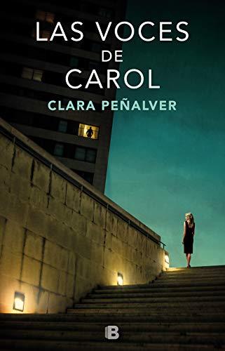 Las voces de Carol (La Trama)