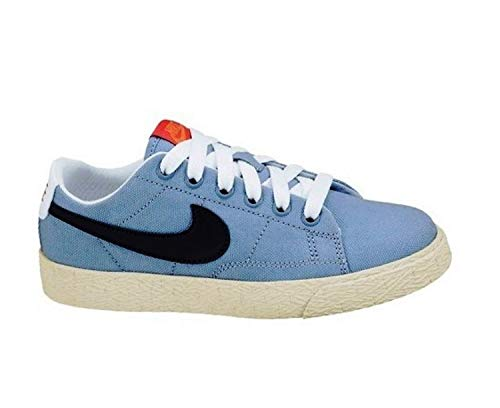 Nike Blazer Low Txt (PS) US 2.5Y EUR 34