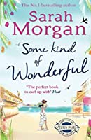 Some Kind of Wonderful (Puffin Island trilogy)
