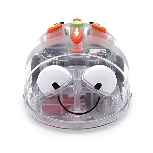 TTS IT10082 - Robot programmabile da pavimento Blue-Bot