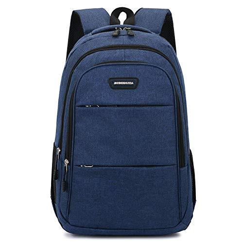 Charm4you Business Travel Backpack,2021 new business travel backpack-blue,Friendly Travel/Business/Backpack