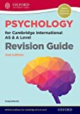Psychology for Cambridge international AS & A level. Revision guide. Per le Scuole superiori. Con espansione online (Psychology for Cambridge International AS and A level)