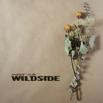 Mort als Wildside