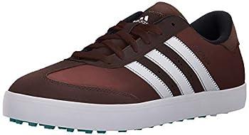 Best samba golf shoe Reviews
