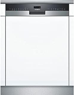Amazon.es: Integrado - Lavavajillas: Grandes electrodomésticos
