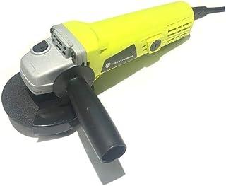 Easy Power Angle Grinder - EPG1000