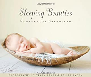 Best baby beauty photography Reviews