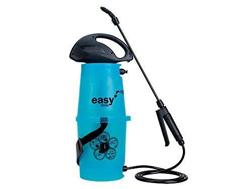 matabi 83140 - Pulverizador eléctrico presión previa Easy+