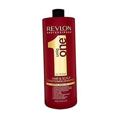 Revlon Professional UniqOne Champú