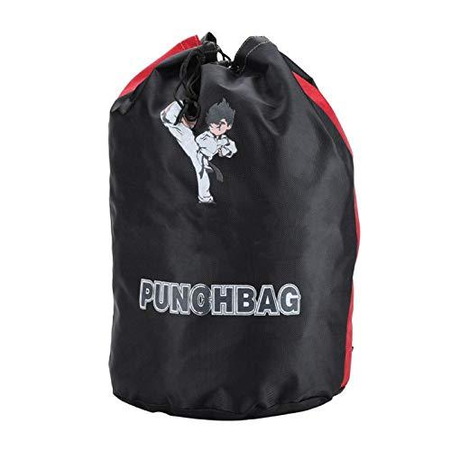 Germerse Taekwondo Tasche,...