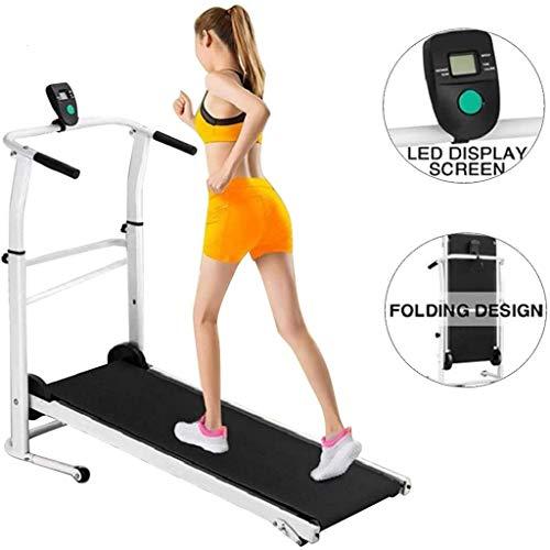 Best Treadmills For Running In India