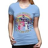 Customized Girl Friend T Shirts