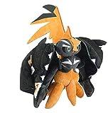 Darenbp 43 centimetri peluche Giocattoli lucido Tapu Koko della bambola della peluche del Anime del fumetto ha farcito il giocattolo for i bambini molli Anime Figure dell'ammortizzatore del cuscino de
