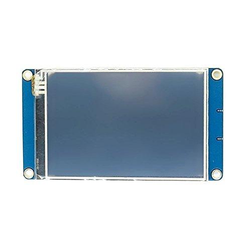 "Amazon.com - Nextion 3.5"" HMI LCD Touch Display"