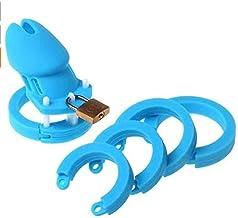 E-DIDI Uitdagende trainingsmethode voor heren, ademend apparaat + vijf-ring heren supercomfortabel draagervaring kort onde...