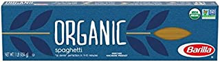 Best organic butter whole foods Reviews