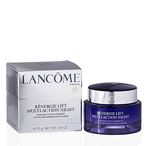 Lancome Renergie Lift Multi-Action Night Lifting and Firming Night