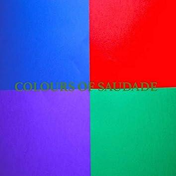 Colours of Saudade