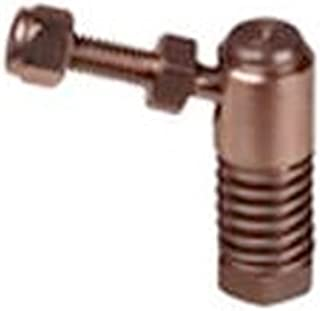 CSR Performance Products 60015SD HD Stainless Steel Quick Release Linkage