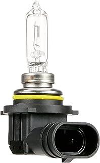 HELLA 8GH 009 319-001 gloeilamp - HIR2 - standaard - 12V - 55W - sokkeluitvoering: PX20d - doos - hoeveelheid: 1