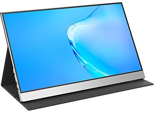 mini ordenador portatil de la marca cocopar