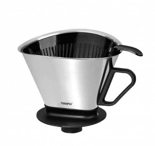 Kaffee-Filter Angelo 16,0 x 15,7 x 14,1 cm [D] [W]