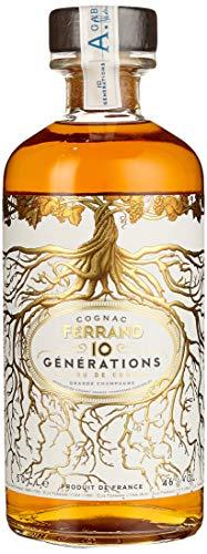 Pierre Ferrand 10 Cru de Cognac Grande Champagne - 2