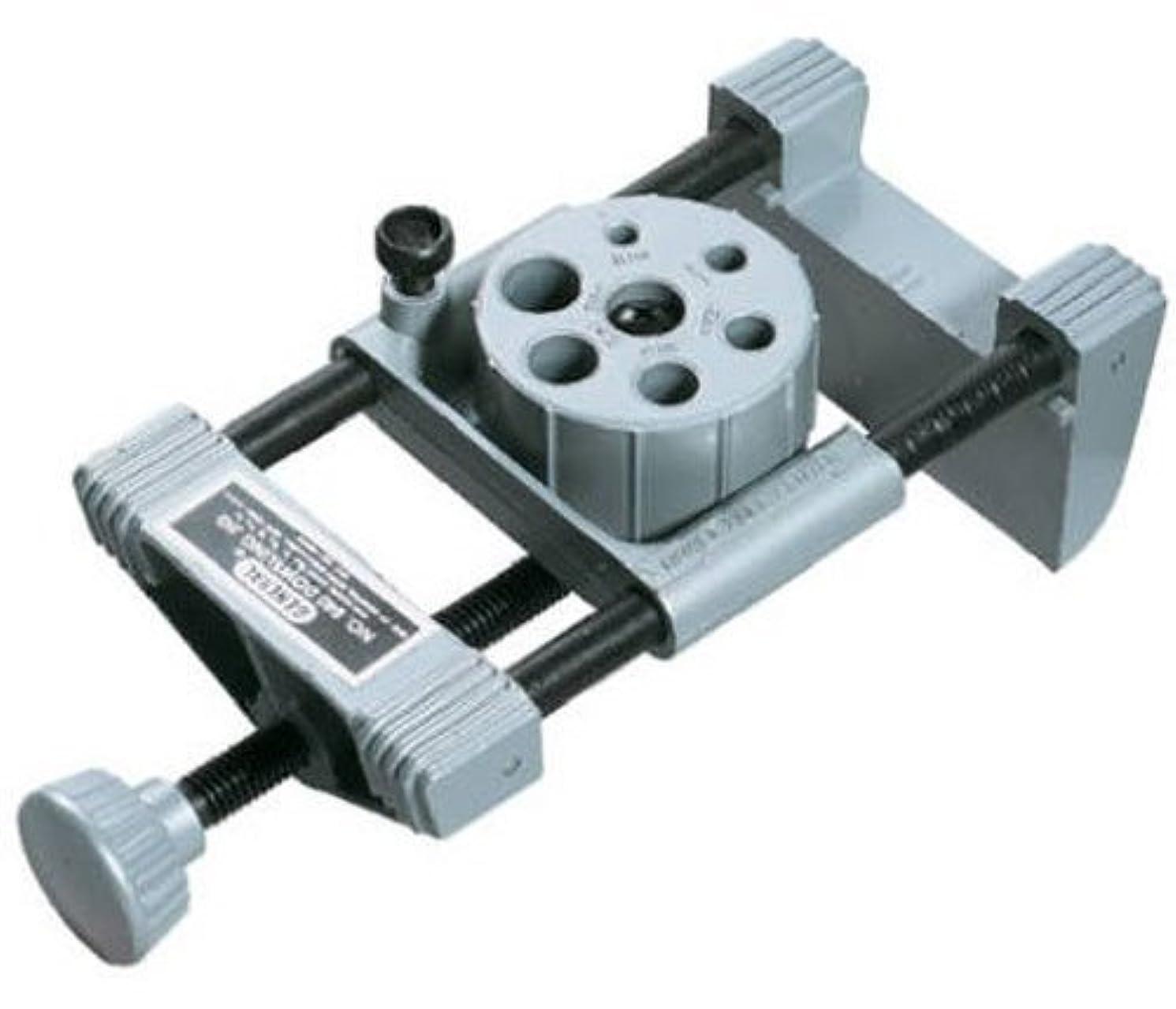 General Tools 840 Pro Doweling Jig Kit