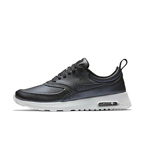 Nike Women's Air Max Thea SE