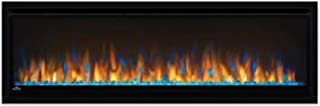 Best muskoka wall mount electric fireplace Reviews