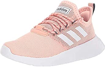 light pink adidas shoes womens