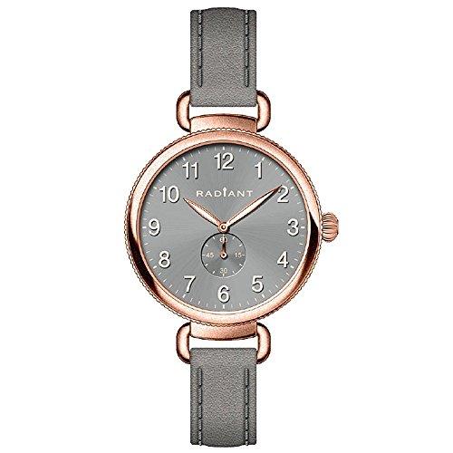Reloj Radiant mujer New Enchante RA422203 [AB2230] - Modelo: RA422203
