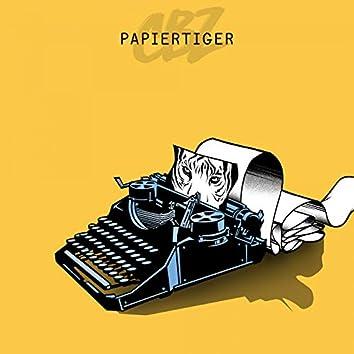 Papiertiger