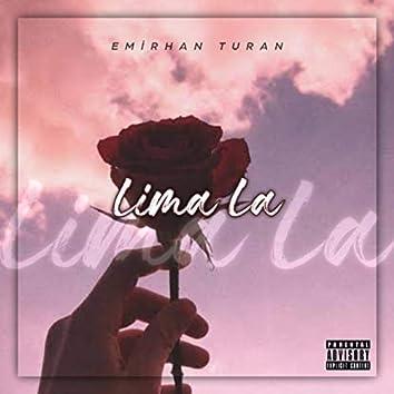 Lima La